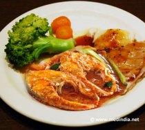 fish_food_advantages