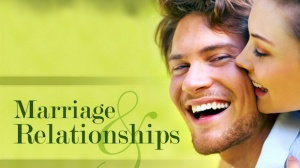 MarriageRelationships_580