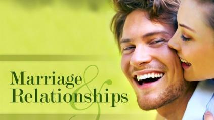 MarriageRelationships_580