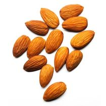 almonds-for-eyes-400x400
