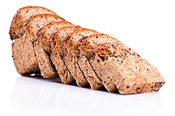 grains_whole_wheat_bread_sliced_loaf