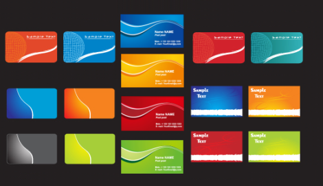 modern-business-card-templates