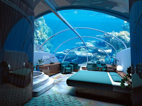 Most-Awesome-and-Unusual-Hotel-Rooms-and-Suites-in-the-World