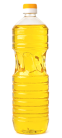 oils_bottle_of_vegetable_oil