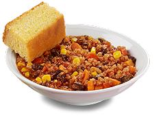proteins_landing_chili_bowl2