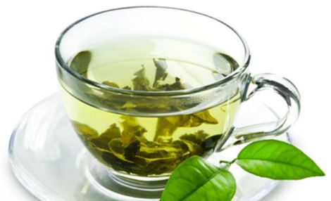 Side-Effects-Of-Green-Tea