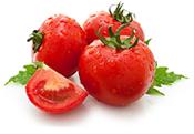 veggies_landing_tomatoes1
