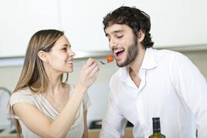 wife-feeding-husband